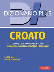 (epub) Dizionario croato plus