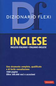 Dizionario inglese flexi