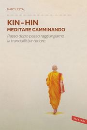 (epub) Kin Hin. Meditare camminando