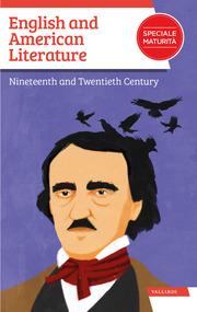 (pdf) English and american literature