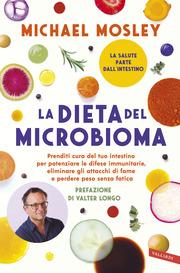 (epub) La dieta del microbioma
