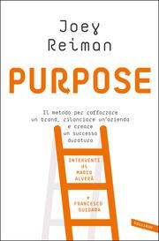 (epub) Purpose