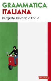(epub) Grammatica italiana