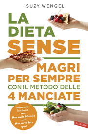 La dieta Sense