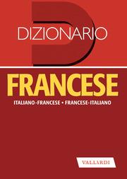 Dizionario francese tascabile