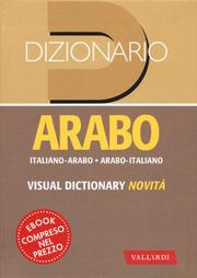 Dizionario arabo tascabile