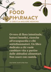 (epub) Food Pharmacy