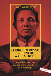 (pdf) Il libretto rosso del Lupo di Wall Street