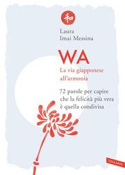 (pdf) WA, la via giapponese all'armonia