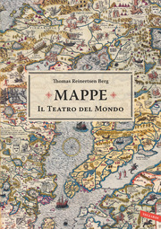 (epub) Mappe. Il teatro del mondo