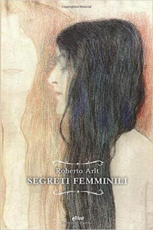 copertina Segreti femminili