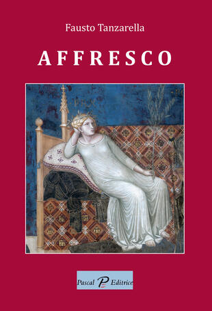 copertina Affresco