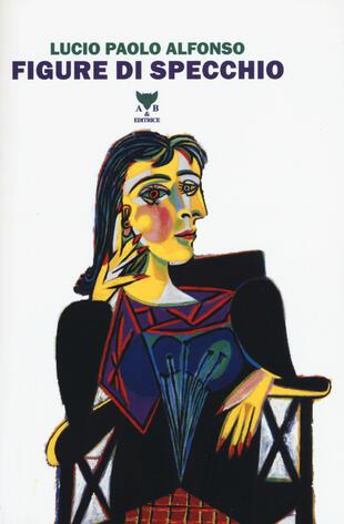 copertina Figure di specchio