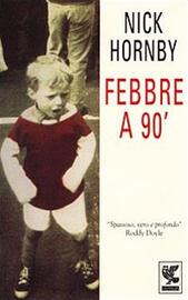Febbre a 90′