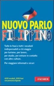 Parlo filippino