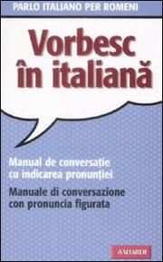 Parlo italiano per romeni