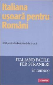 Italiano facile. In romeno