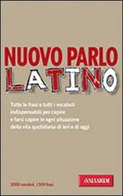 Parlo latino