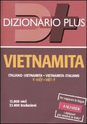 Dizionario vietnamita plus