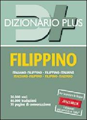 Dizionario filippino plus