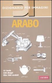 Arabo per immagini