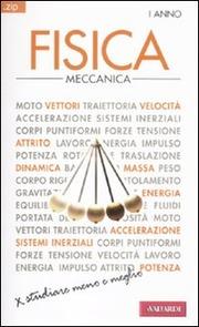 FISICA. Meccanica