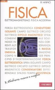 FISICA. Elettromagnetismo Fisica moderna