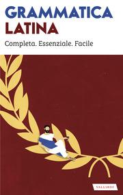 (pdf) Grammatica latina