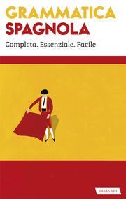 (pdf) Grammatica spagnola