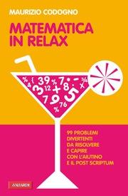 (pdf) Matematica in relax