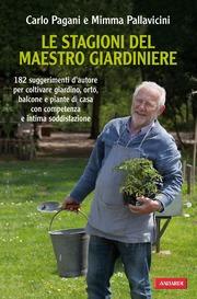 (epub) Le stagioni del maestro giardiniere