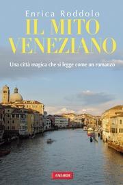 (epub) Il mito veneziano