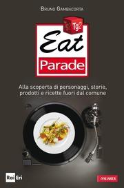 Eat Parade
