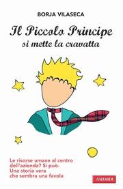 (pdf) Il piccolo principe si mette la cravatta