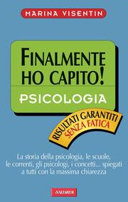 (pdf) Finalmente ho capito! Psicologia