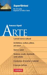 (pdf) Arte