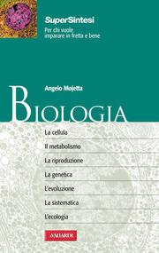 (pdf) Biologia