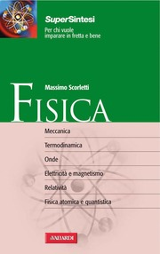 (pdf) Fisica