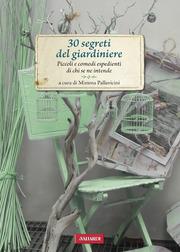 (pdf) 30 segreti del giardiniere