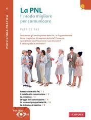 (pdf) La PNL