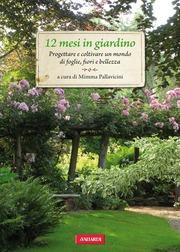 (pdf) 12 mesi in giardino