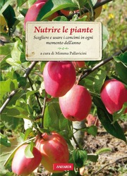 (pdf) Nutrire le piante