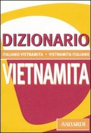 Dizionario vietnamita tascabile