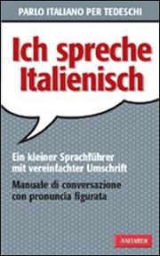 Parlo italiano per tedeschi