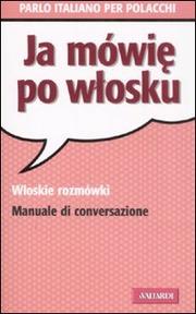 Parlo italiano per polacchi