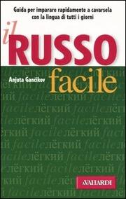 Russo facile