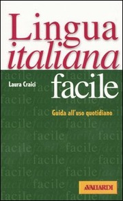 Lingua italiana facile