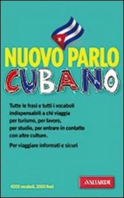 Parlo cubano