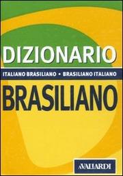 Dizionario brasiliano tascabile