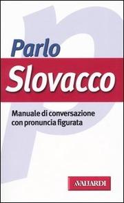 Parlo slovacco